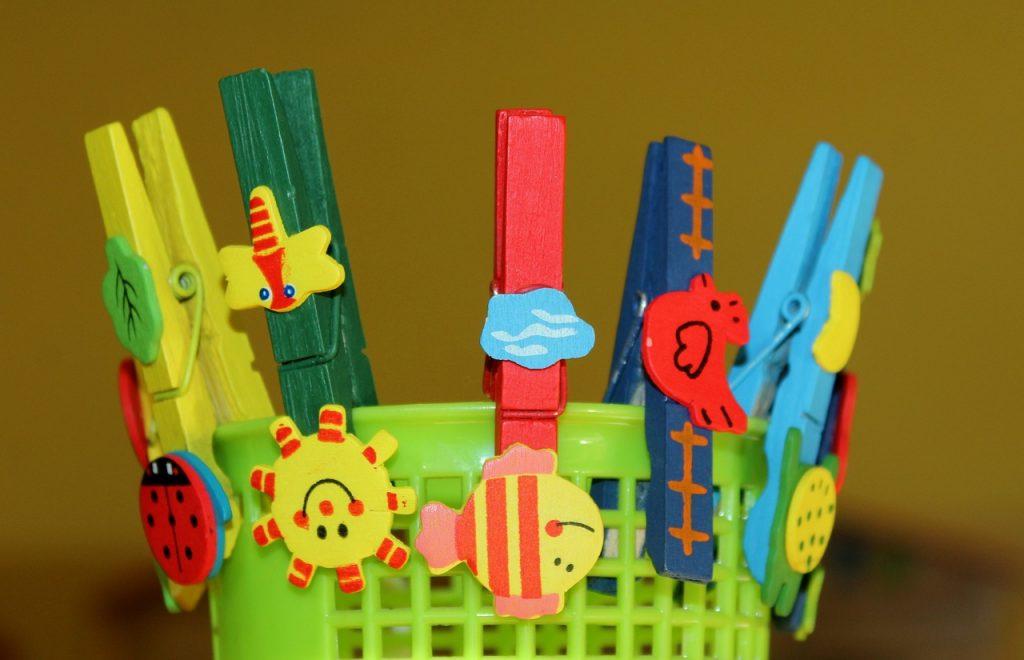 juguetes-hechos-con-material-reciclado