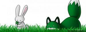 juegos en exterior - ideas para niños