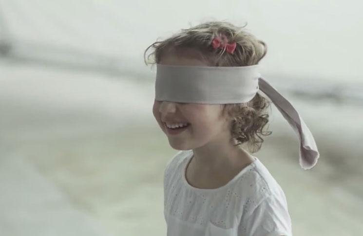 ideas para niños - juegos de interior