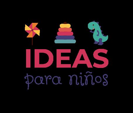 IDEAS PARA NIÑOS